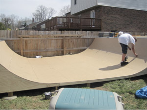 half_pipe_before_skate_paint